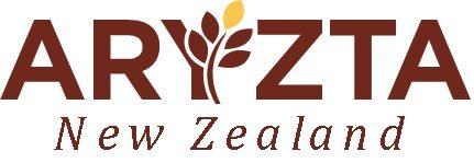 ARYTZA NZ